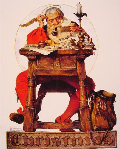 christmas-santa-reading-mail.jpg