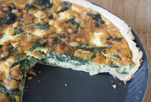 Quiche greque.jpg