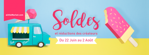 soldesE2016-cover-fb-market.png