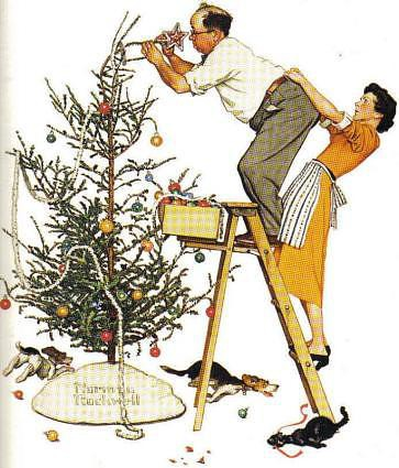 91760_norman_rockwell_christmas_tree.jpg