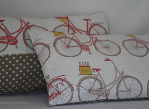 Coussin bicycle simplebis.jpg