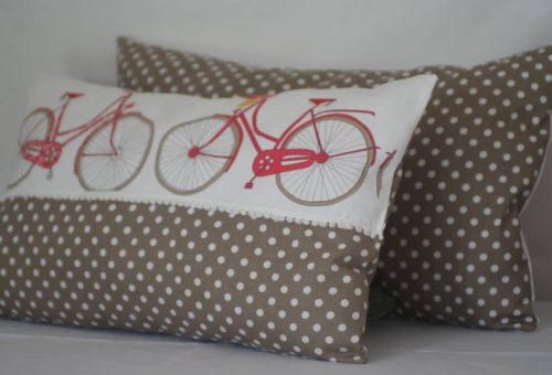 Coussin bicycle.jpg